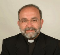 D. Anacleto Cordeiro Gonalves de Oliveira