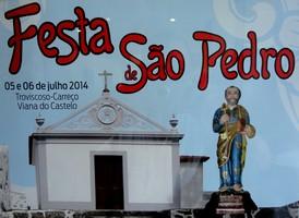 Festa de So Pedro